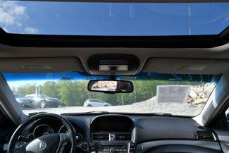 2014 Acura TL Special Edition Naugatuck, Connecticut 15