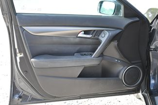 2014 Acura TL Special Edition Naugatuck, Connecticut 16