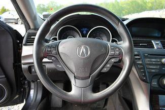 2014 Acura TL Special Edition Naugatuck, Connecticut 17