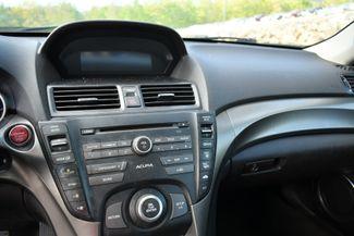 2014 Acura TL Special Edition Naugatuck, Connecticut 18