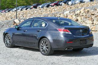 2014 Acura TL Special Edition Naugatuck, Connecticut 2