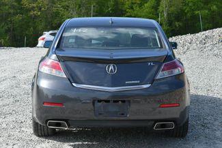 2014 Acura TL Special Edition Naugatuck, Connecticut 3