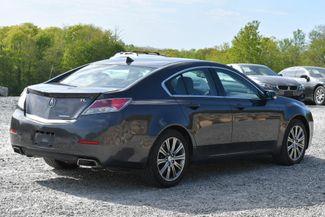 2014 Acura TL Special Edition Naugatuck, Connecticut 4