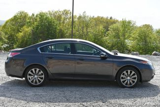 2014 Acura TL Special Edition Naugatuck, Connecticut 5