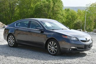 2014 Acura TL Special Edition Naugatuck, Connecticut 6