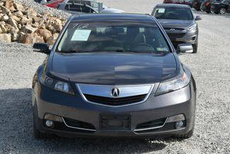 2014 Acura TL Special Edition Naugatuck, Connecticut 7