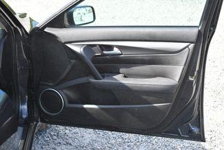 2014 Acura TL Special Edition Naugatuck, Connecticut 8