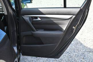 2014 Acura TL Special Edition Naugatuck, Connecticut 9