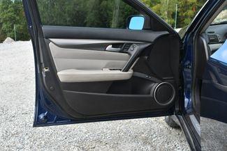 2014 Acura TL Tech Naugatuck, Connecticut 17