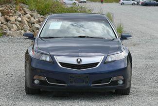 2014 Acura TL Tech Naugatuck, Connecticut 7