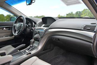2014 Acura TL Tech Naugatuck, Connecticut 8