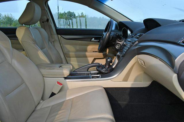 2014 Acura TL Naugatuck, Connecticut 9