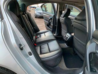 2014 Acura TL Tech Package 3 MONTH/3,000 MILE NATIONAL POWERTRAIN WARRANTY Mesa, Arizona 12