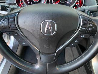 2014 Acura TL Tech Package 3 MONTH/3,000 MILE NATIONAL POWERTRAIN WARRANTY Mesa, Arizona 16