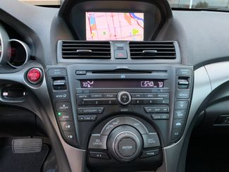 2014 Acura TL Tech Package 3 MONTH/3,000 MILE NATIONAL POWERTRAIN WARRANTY Mesa, Arizona 18