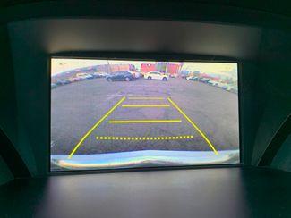 2014 Acura TL Tech Package 3 MONTH/3,000 MILE NATIONAL POWERTRAIN WARRANTY Mesa, Arizona 19
