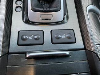 2014 Acura TL Tech Package 3 MONTH/3,000 MILE NATIONAL POWERTRAIN WARRANTY Mesa, Arizona 20
