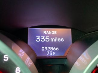 2014 Acura TL Tech Package 3 MONTH/3,000 MILE NATIONAL POWERTRAIN WARRANTY Mesa, Arizona 23