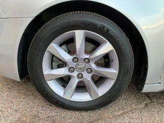 2014 Acura TL Tech Package 3 MONTH/3,000 MILE NATIONAL POWERTRAIN WARRANTY Mesa, Arizona 22