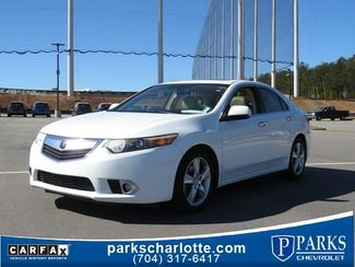 2014 Acura TSX 2.4 in Kernersville, NC 27284
