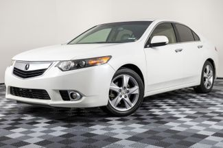 2014 Acura TSX 5-Spd AT in Lindon, UT 84042