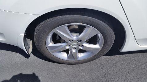 2014 Acura TSX Sport Wagon Tech Pkg | Ashland, OR | Ashland Motor Company in Ashland, OR