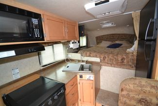2014 Adventurer 89rb    city Colorado  Boardman RV  in Pueblo West, Colorado