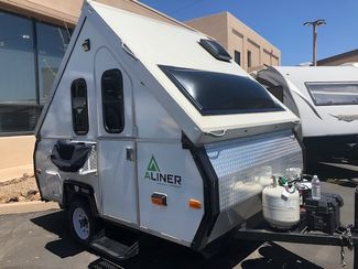2014 Aliner Ranger 10   in Surprise-Mesa-Phoenix AZ