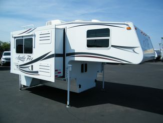2014 Arctic Fox 811   in Surprise-Mesa-Phoenix AZ
