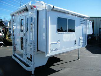 2014 Arctic Fox 990   in Surprise-Mesa-Phoenix AZ
