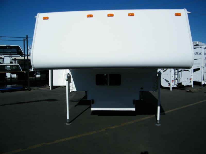 2014 Arctic Fox 990  in Surprise, AZ