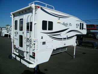 2014 Arctic Fox 992   in Surprise-Mesa-Phoenix AZ