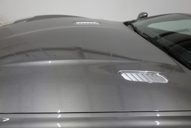 2014 Aston Martin DB9 Houston, Texas 10