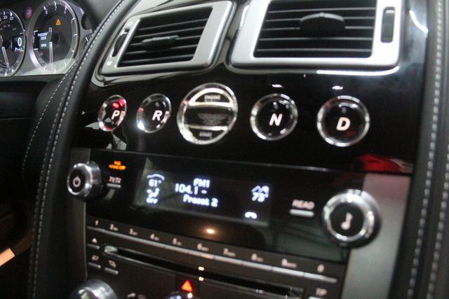 2014 Aston Martin DB9 Houston, Texas 27
