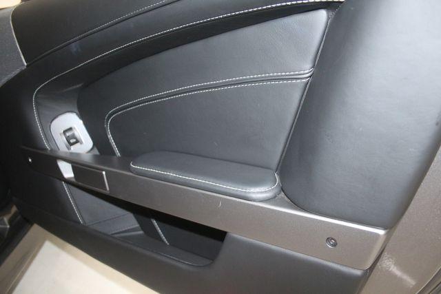 2014 Aston Martin DB9 Houston, Texas 31