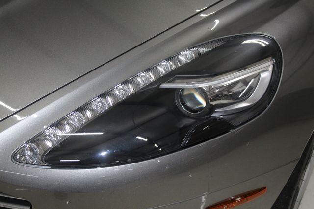 2014 Aston Martin DB9 Houston, Texas 7