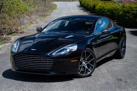 2014 Aston Martin Rapide S  in Waltham, MA