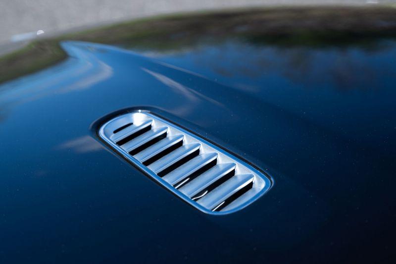 2014 Aston Martin Rapide S   city MA  Aston Martin of New England  in Waltham, MA