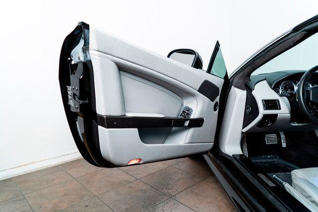 2014 Aston Martin V8 Vantage in Addison, TX 75001