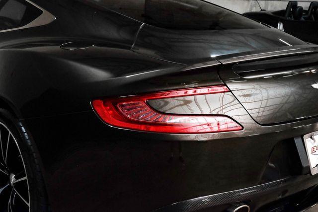 2014 Aston Martin Vanquish in Addison, TX 75001