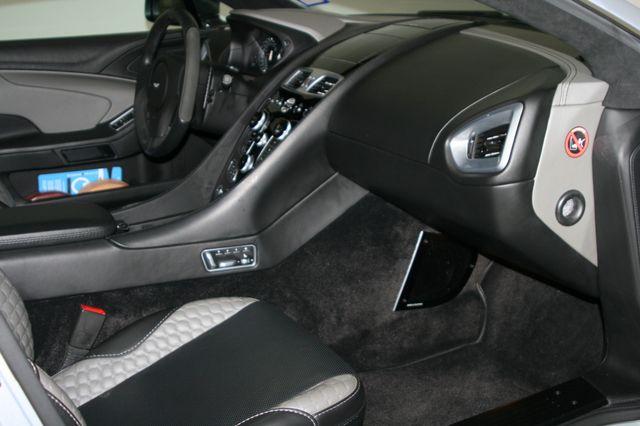 2014 Aston Martin Vanquish Houston, Texas 14