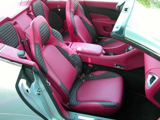 2014 Aston Martin Vanquish Volante Convertible   city California  Auto Fitness Class Benz  in , California