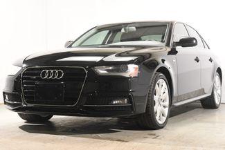 2014 Audi A4 Premium in Branford, CT 06405