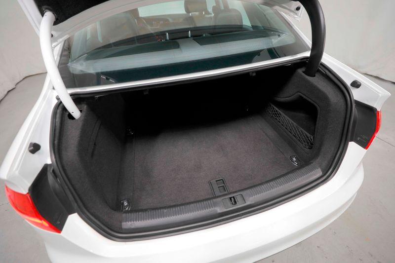 2014 Audi A4 Premium Plus - MANUAL - QUATTRO - S-LINE SPORT PKG  city California  MDK International  in Los Angeles, California