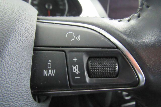2014 Audi A4 Premium Plus W/ NAVIGATION SYSTEM/ BACK UP CAM Chicago, Illinois 13