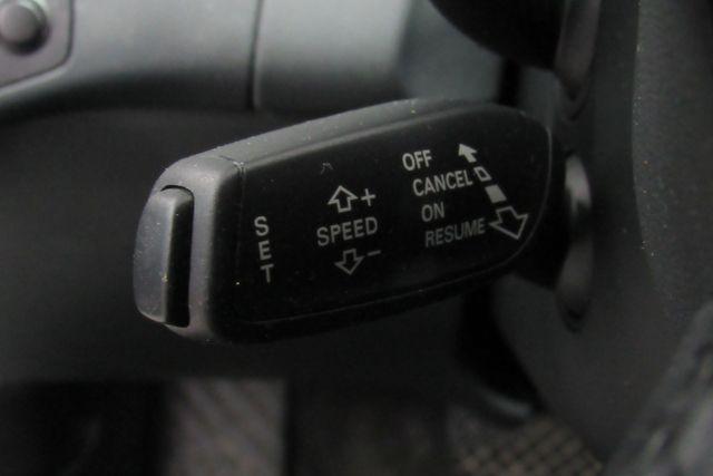 2014 Audi A4 Premium Plus W/ NAVIGATION SYSTEM/ BACK UP CAM Chicago, Illinois 14