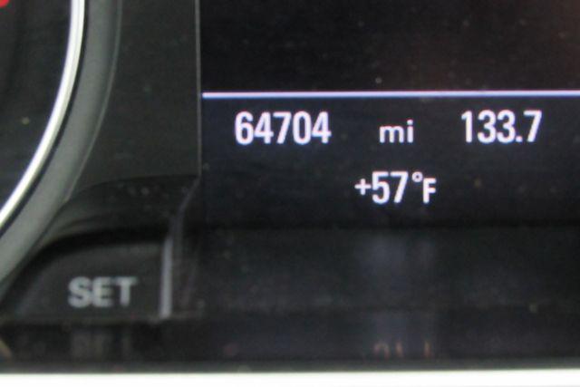 2014 Audi A4 Premium Plus W/ NAVIGATION SYSTEM/ BACK UP CAM Chicago, Illinois 17