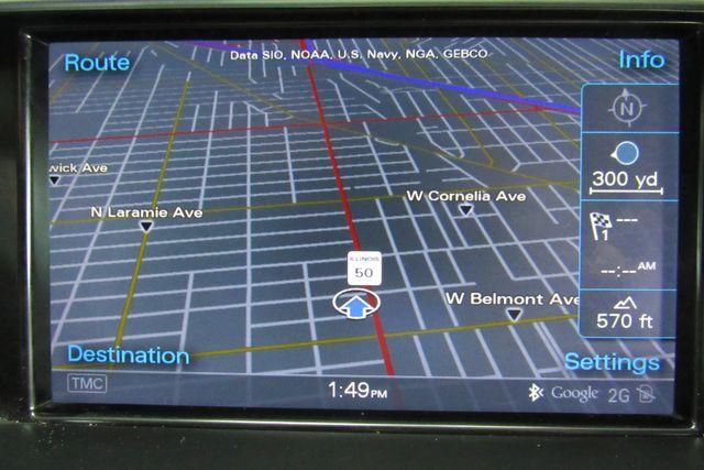 2014 Audi A4 Premium Plus W/ NAVIGATION SYSTEM/ BACK UP CAM Chicago, Illinois 19