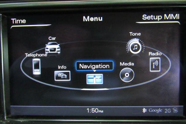 2014 Audi A4 Premium Plus W/ NAVIGATION SYSTEM/ BACK UP CAM Chicago, Illinois 21