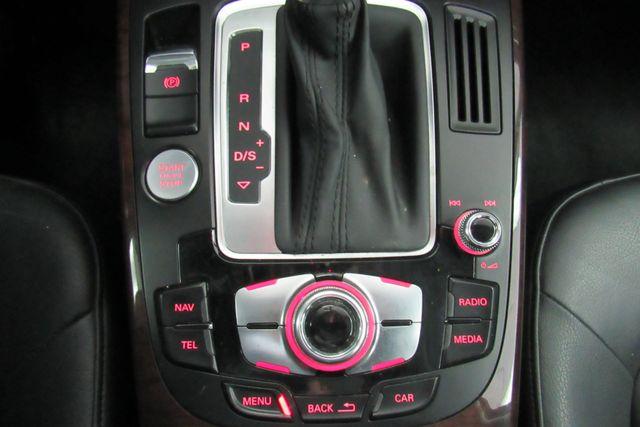 2014 Audi A4 Premium Plus W/ NAVIGATION SYSTEM/ BACK UP CAM Chicago, Illinois 24